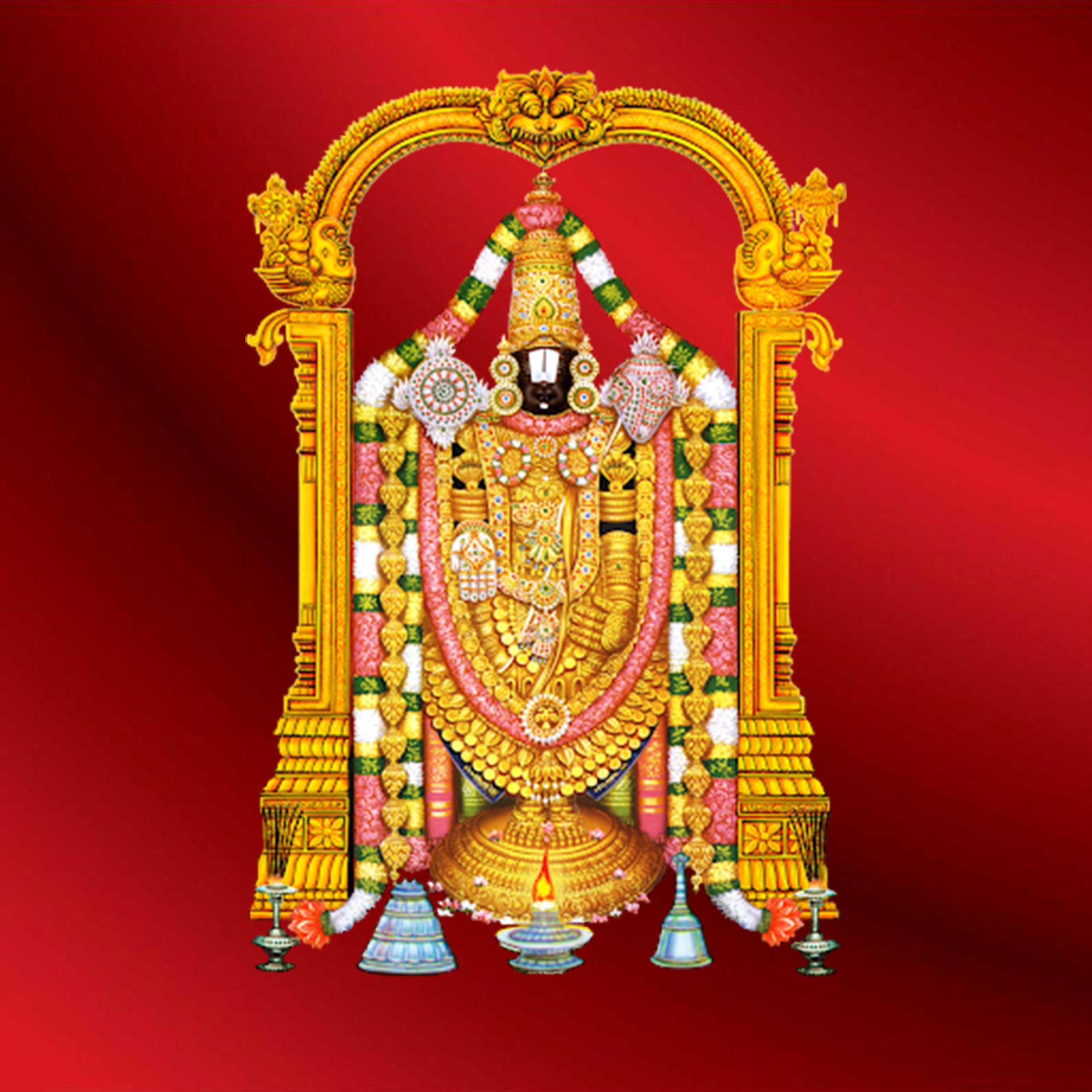 venkateswara swamy images and hd wallpaper for mobile shyamparivar