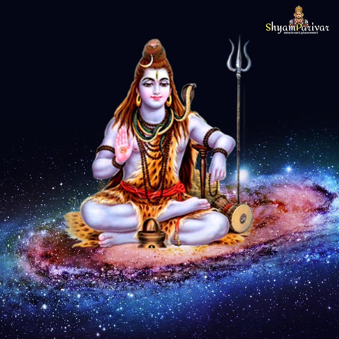 Lord shiva pictures, mhadev images free