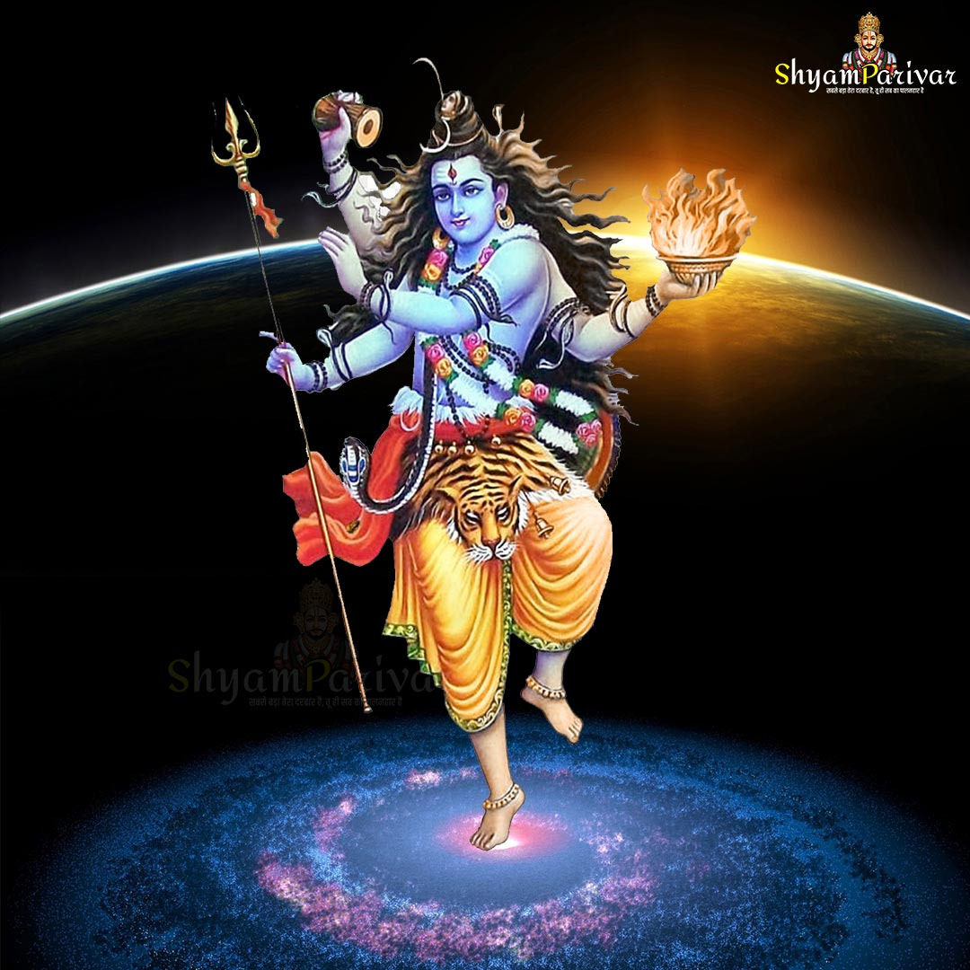 Lord shiva images, mhadev photos