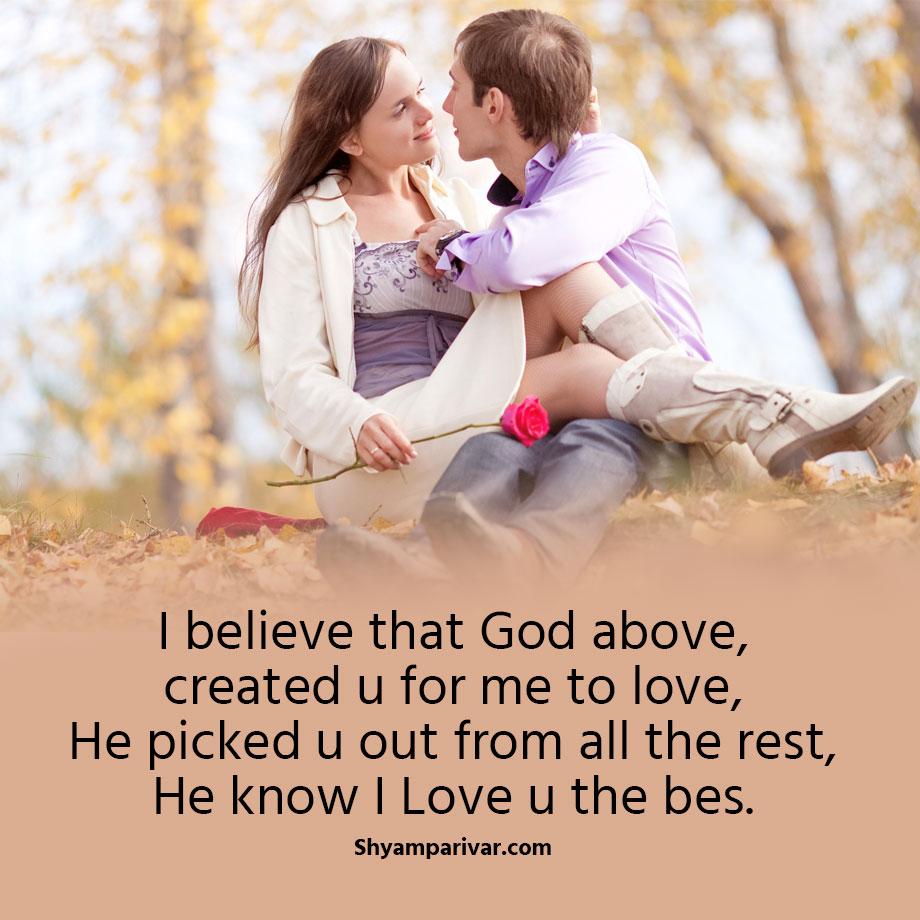 True Love status Beautiful quote