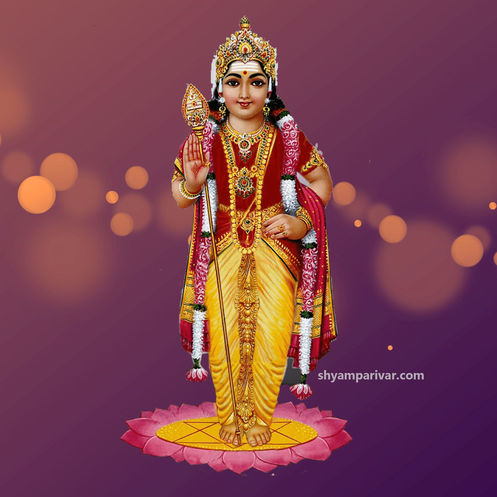 best image of lord murugan hd photos