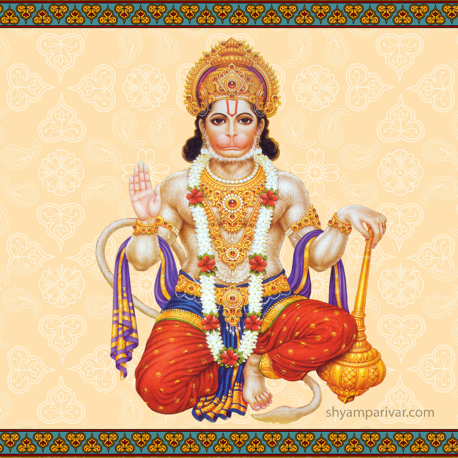 All hanuman photos