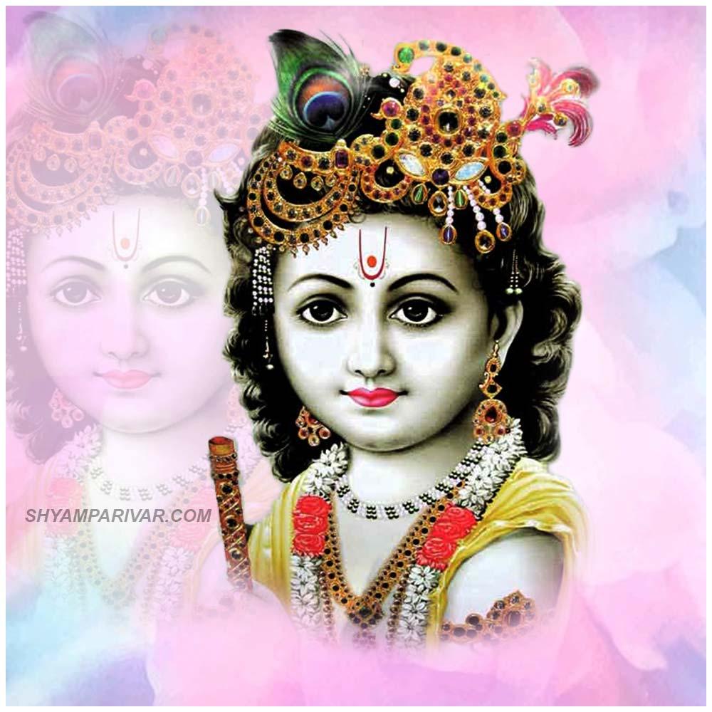 Krishna-images