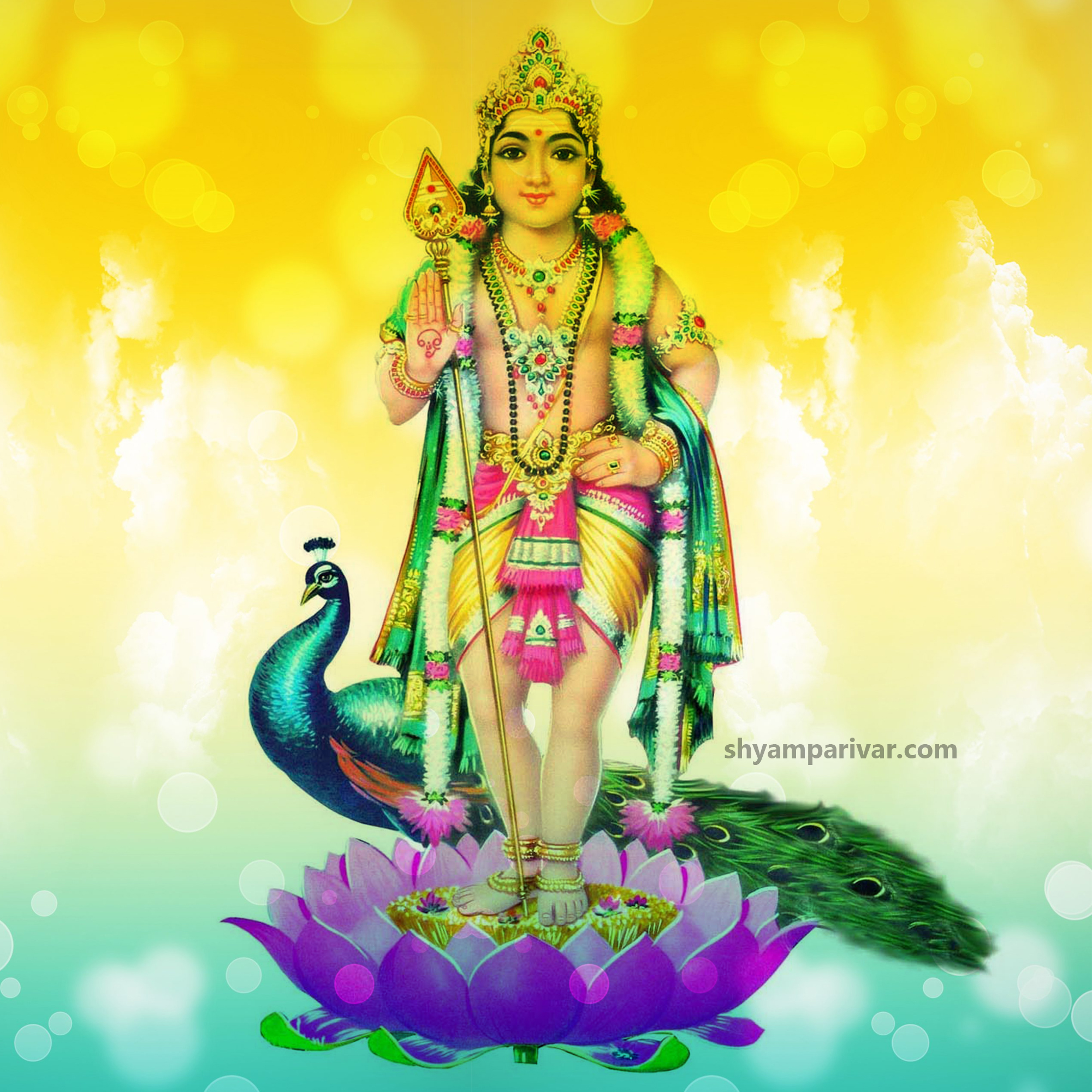 lord murugan hd photos