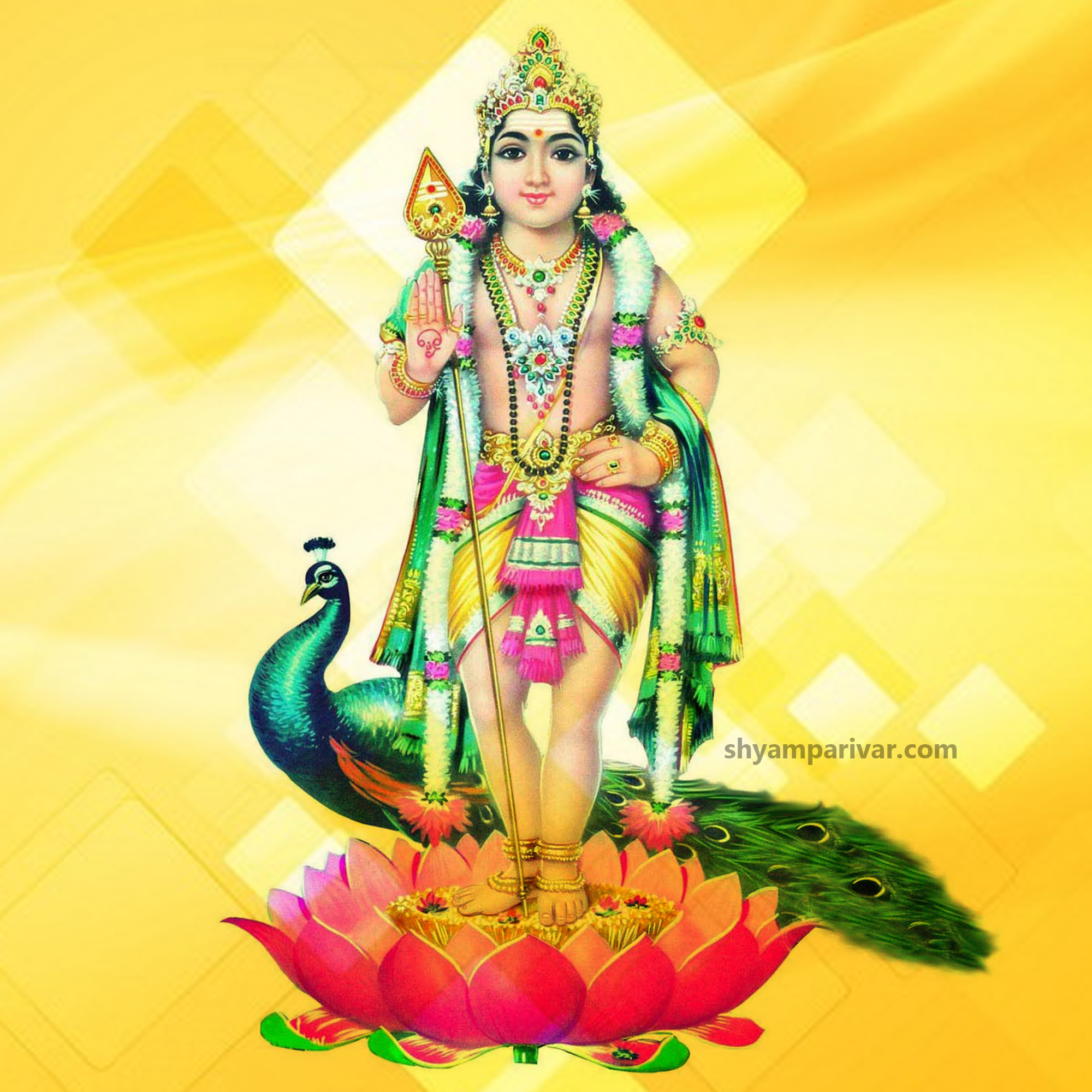 lord murugan hd photos and images