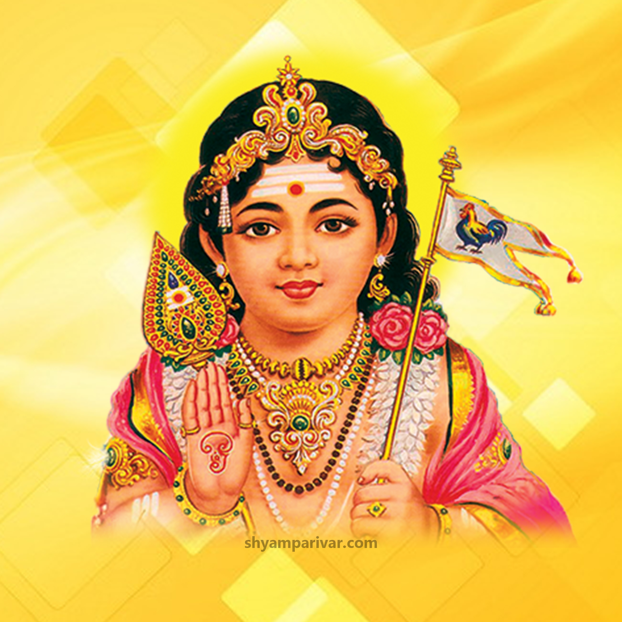 lord murugan photos and wallpaper